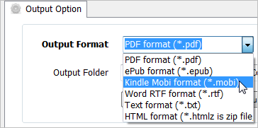 convert kindle drm files to pdf