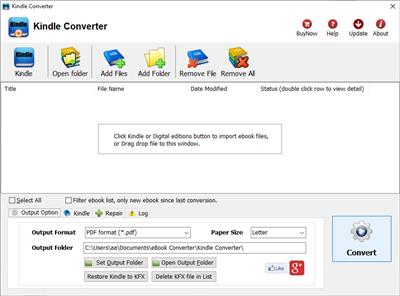 Conversor Online, Conversor de Arquivo, PDF para Word ...